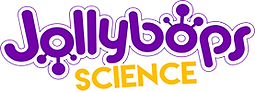 Jollybops Science Shows