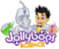 logo-science-incursion-jollybops-rusty-w