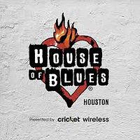 House of Blues Restaurant & Bar