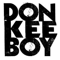 Donkeeboy.jpg