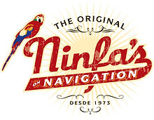 The Original Ninfa's on Navigation (2).j