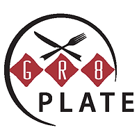 Gr8 Plate Hospitality.png