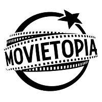 Movietopia.jpg