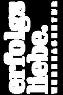 erfolgsliebe_logo_weiss.png