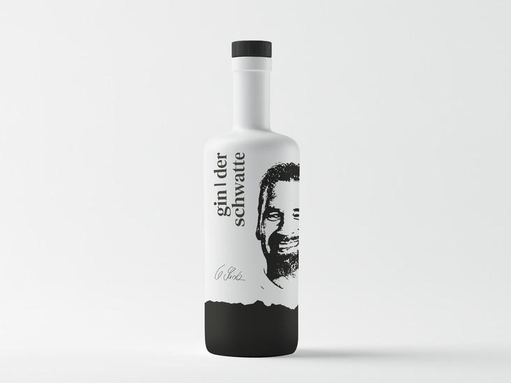 // Packaging Design // Illustrationen // Werbemittel  // print und digital