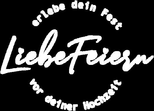 liebefeiern_Logo.png