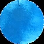 Soulspeaker_button.png