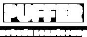 Logo_schadensanierung_puffer.png