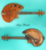 SB tenor redwood.jpg