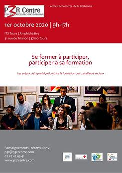 P3R_journée_recherche_v5_1er_oct.2020.