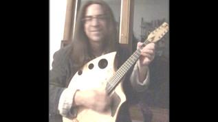 greg mandolin