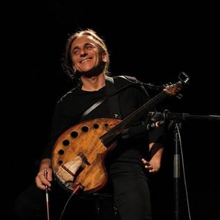 Filippo De Laura