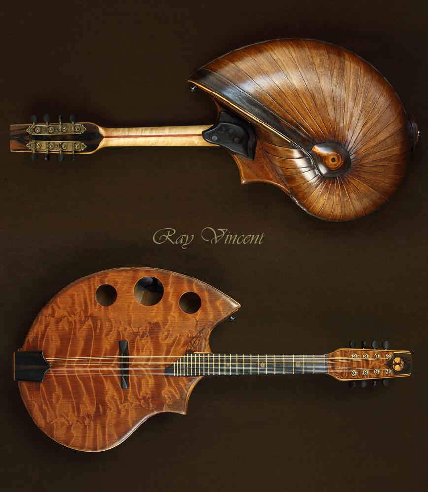 redwood-mandolin-front-back.jpg