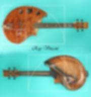 SB tenor redwood fibonacci.jpg