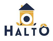 Logo HALTO.png
