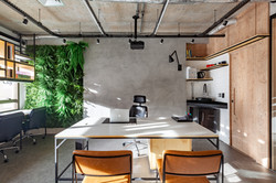 Thiago_Arquiteto-7