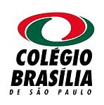 LOGOCOLEGIOBRASILIA.png