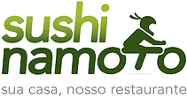 SUSHINAMOTO-LOGO.png