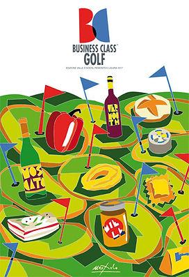 golf2017.jpg