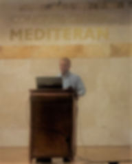 My stage presentation (cropped).jpg