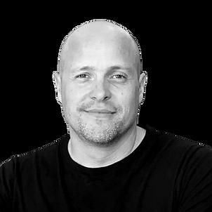 Daniel McKinnon