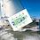 Thumbnail: Sailing Inventory Allocation