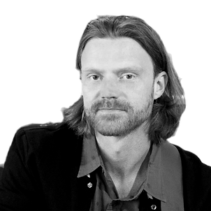 Martin Nørgaard Gregersen