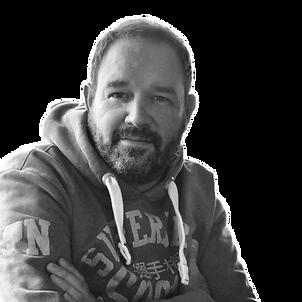 Lars Janowski