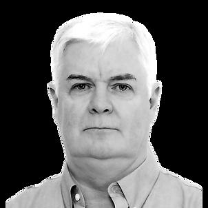Barry John Elliott