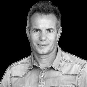 Joerg Rietsch