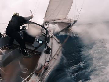 sailor profile: erik aanderaa   norway