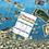 Thumbnail: Sailing Budget Planner