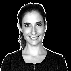 Anne-Sophie Bernhard