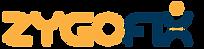 ZygoFix Logo