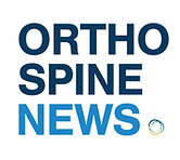 orthospinenews-min.png