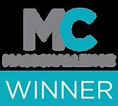 MC-Winner.png