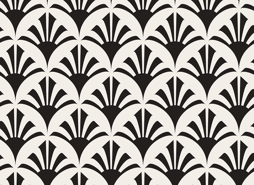 parade-art-deco-style-flooring-neutral.j