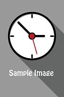 sampleimage.png