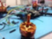 Drone-repair-phoenix-custom.jpg