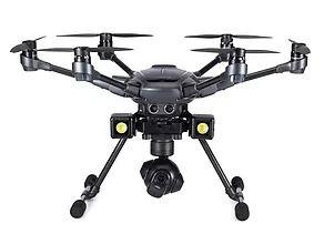 drone-repair-phoenix-yuneec.jpg