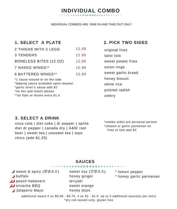 3_menu_060121.jpg