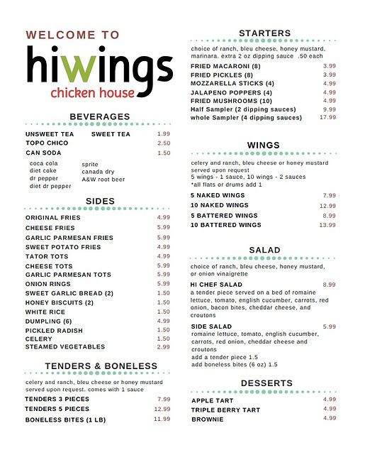 menu1_090120.jpg