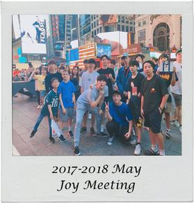 18_may.png