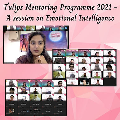 mentoring programme.jpg
