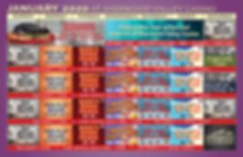 SVC-Jan2020-Calendar.png