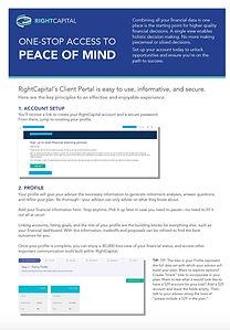 Using_the_Client_Portal_pdf.jpg