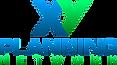 XYPN-Logo.png