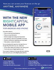 RC_Mobile_App__pdf.png