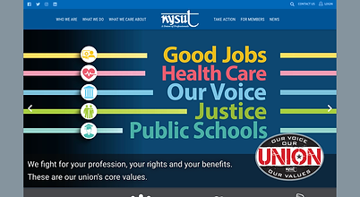 NYSUT__A_Union_of_Professionals__www_nys