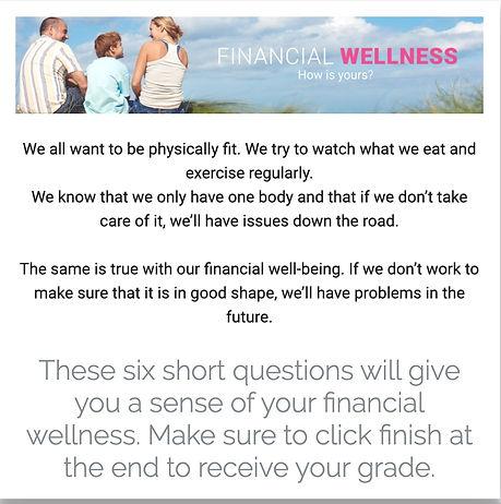 Financial Wellness Quiz.jpg